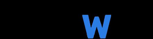 コンサル型サポートサービスWithWeb