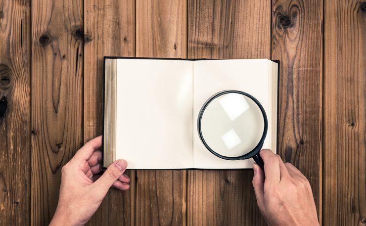より魅力的な情報を顧客に届けるために!記事を添削する4つのポイント